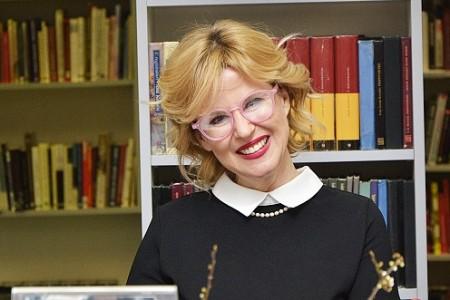 Book cafe Paradiso ponovno priprema važan društveni događaj