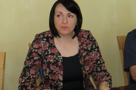 VIDEO: zamjenica gradonačelnika Kristina Prša govori o projektima gradske vlasti