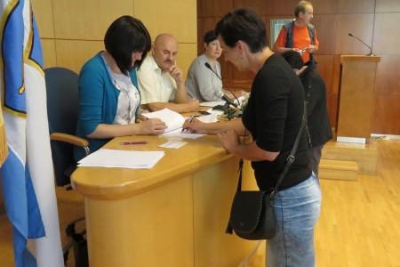 U Gospiću 27 osoba uključeno u već treću grupu radnika u javnim radovima od početka mandata aktualne gradske vlasti!!!