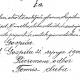 Prošlo je 118 godina od donošenja Pravila tenis kluba u Gospiću!!!