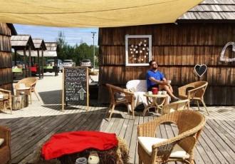 """Dođite posljednjeg vikenda u rujnu u Rakovicu na festival """"Medin brlog""""!!!"""