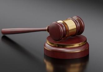 Grad Gospić traži suce porotnike Općinskog suda u Gospiću- natječaj traje do 14.rujna