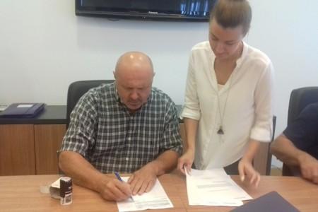 Lijepa vijest: Gospićki Crveni križ provodi dva projekta vrijedna pola milijuna kuna!