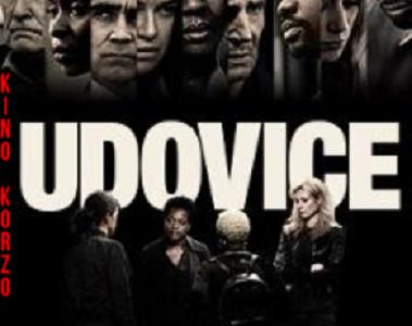 """U kinu Korzo ovaj tjedan gledajte film """"Udovice""""!"""