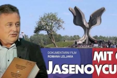 Uskoro u Ličkom Osiku Tribina četvrtkom na temu Jasenovac