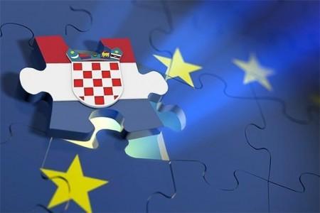 Još jedan uspjeh Grada Gospića u privlačenju europskih novaca
