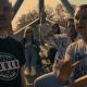 Lički reper Dreyfuss i Target predstavljaju novi spot