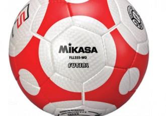 Još četiri dana prijava za najveći malonogometni turnir u Gospiću