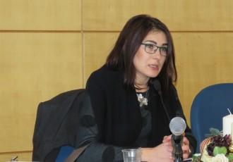 Nada Marijanović: tko stoji iza kvazi obavijesti kojoj je jedina svrha zastrašivanje i obmana?