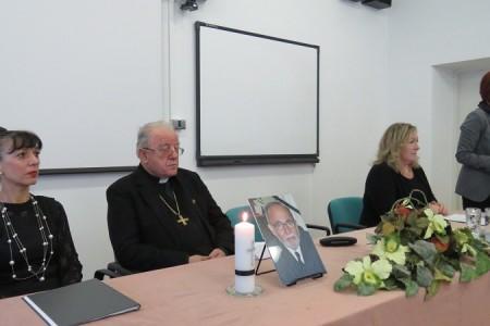 Odlaskom Stipe Golca Gospić i Gospićani su puno izgubili