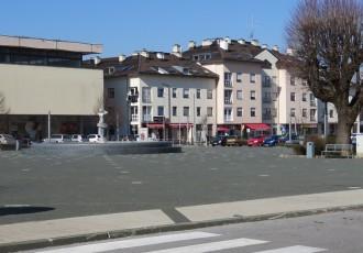 Grad Gospić poziva udruge na prijavljivanje programa,projekata i manifestacija
