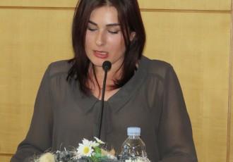 Nada Marijanović poručila Darku Milinoviću da je zapanjujuća njegova komunikacija koja je ispod svake razine