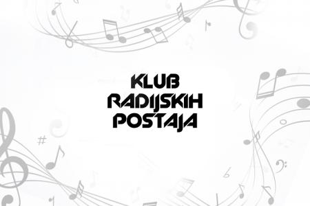 """Pokrenut """"Klub radijskih postaja"""" – preko 200 tisuća slušatelja na jednom mjestu"""