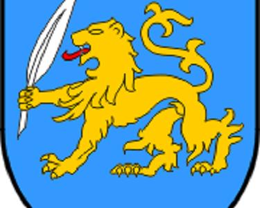 U nedjelju 9.prosinca u Perušiću se održavaju izbori za Vijeća mjesnih odbora. Pogledajte gdje su biračka mjesta