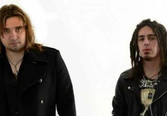 Večeras u Harvesteru Acoustic duo Marko & Dinko