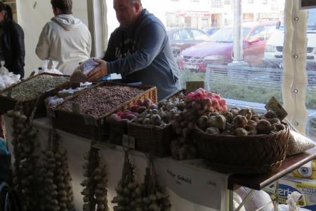 Grad Gospić organizira važno predavanje o otkupu poljoprivrednih proizvoda