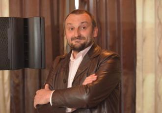 Ante Kovač za LikaClub: Oni ne znaju koja će struja pobijediti i sada mnogi u HDZ-u imaju problem