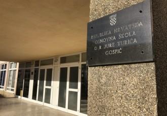 Četvero učitelja iz Ličko-senjske županije promovirano u zvanje mentor i savjetnik
