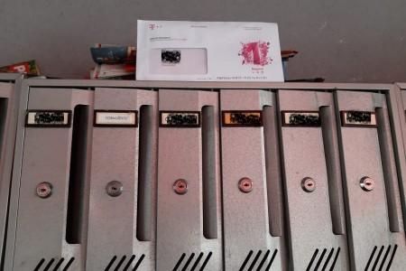 Zahvaljujući portalu Lika-express jedna zalutala poštanska pošiljka završila je na pravoj adresi