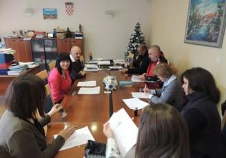 Grad Gospić udrugama civilnog društva u ovoj godini dat će skoro 300,000 kuna!!!