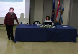 Zanimljivi javni pozivi za obrazovanje i zapošljavanje hrvatskih branitelja