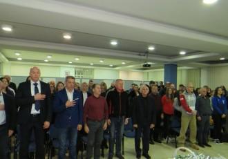 Lina Strilić i Luka Požega najbolji sportaši Ličko-senjske županije u prošloj godini