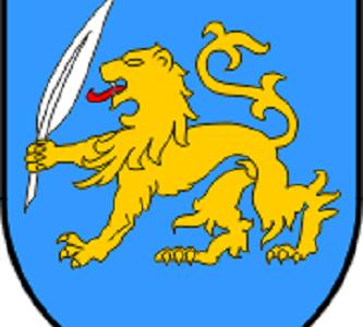 Javni poziv   nositeljima prava na nekretninama na području Općine Perušić