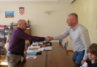 Grad Gospić pokrenuo još jedan milijunski vrijedan i jako važan infrastrukturni projekt