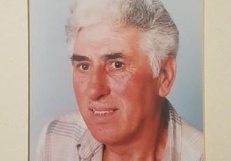 EKSKLUZIVNO: Priča o Juri Rajkoviću, jednom od najjačih ljudi na svijetu- ljudini iz Brinja koji je podizao konje,volove,aute…