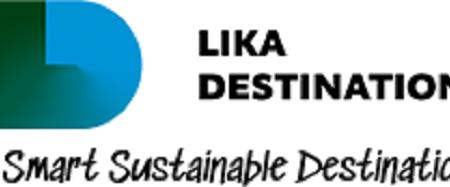 Poziv na edukativne radionice o sustavu Lika Quality, mogućnostima razvoja poljoprivrede i ruralnog područja