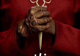 Od srijede do petka u 20 sati u kinu Korzo gledajte film Us