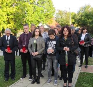 TUŽNO: dan nakon što je umro Marko Nikšić u Hrvatsku priveden Milorad Barać, ubojica njegove kćeri Verice