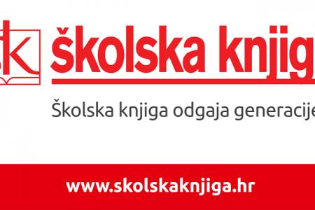 """Danas u kinu Korzo predavanje Školske knjige i Đele Hadžiselimovića """"Tajna dobrog odabira""""!"""