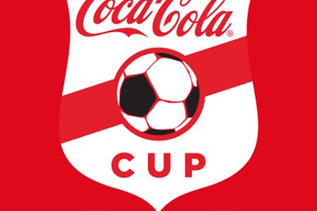 Danas u Gospiću malonogometni turnir Coca cola cup