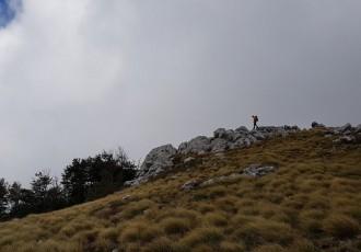 Avanturom života u Hrvatskoj otkrij ljepote surove divljine kroz dva Nacionalna parka: Sjeverni Velebit i Paklenicu
