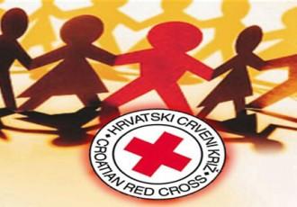 Počinje tjedan Crvenog križa