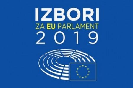 PISMO ČITATELJA: Crni labudovi ( europski izbori 2019 )