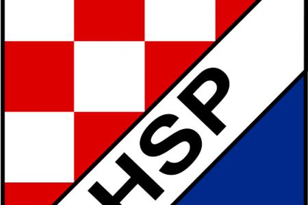 """Priopćenje HSP-a: """"pozivamo župana i predsjednika županijske skupštine da hitno podnesu neopozivu ostavku"""""""