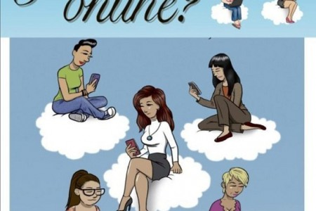 "Večeras u Gospiću promocija knjige ""Jesi online""?"