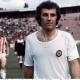 Nogometna (pri)sjećanja: uz odlazak nogometnog velemajstora Jurice Jerkovića