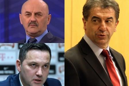 Nezavisna lista mladih Gospić u anketi pita građane žele li ili ne donošenje županijskog proračuna