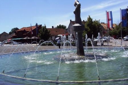 Nezavisna lista mladih, inicijator značajnog smanjenja komunalnog doprinosa u Gospiću za mlade stanovnike
