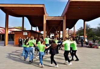 Prijavi se i ti na Erasmus+ ljetnu razmjenu mladih