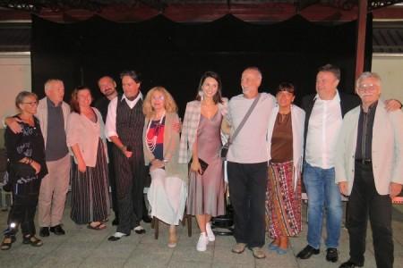 """""""Glumci u Gospiću"""", sjajan festival doživio drugo izdanje"""