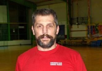 Darko Jeličić novi trener gospićkih rukometaša, Marko Bubaš kondicijski trener