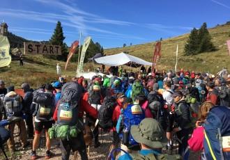 Startao Highlander Velebit 2019. Sudionici će uz natjecanje čistiti Velebit
