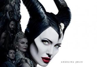 """U kinu Korzo ovaj tjedan """"Gospodarica zla 2""""!"""