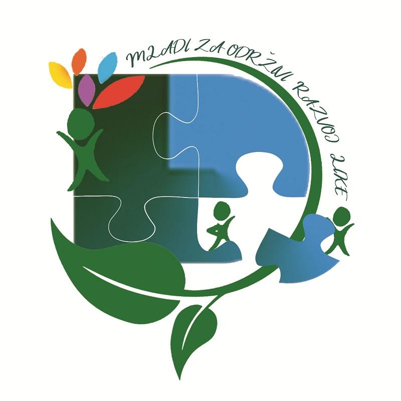 """Sutra u Gospiću početna konferencija projekta """"Mladi za održivi razvoj Like"""""""