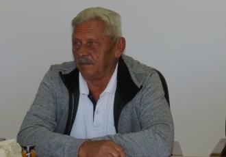 Zvone Kovačić, nesebični humanist koji je u 134 akcije donirao čak 60 litara krvi!!!