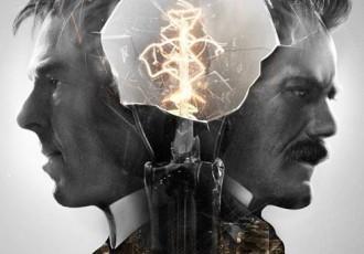 """U kinu Korzo ovaj tjedan gledajte spektakl o Tesli, film """"Rat struja""""!"""